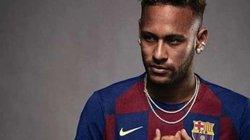 Twitter của Barcelona lại bị hack khi đăng tin chiêu mộ... Neymar