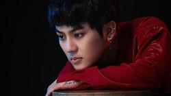Fan ruột của Phi Nhung quyết trở thành ca sĩ chỉ vì câu nói này