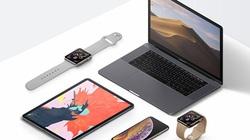 Những sản phẩm 2019 của Apple phải cố mua trong năm nay