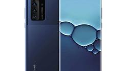 Cảm biến 52 MP có đủ Huawei P40 Pro lấy lại vị thế?
