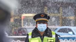 Hồ Bắc hạn chế dân toàn tỉnh ra đường, thêm 100 người chết vì virus Corona