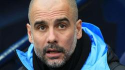 Top 5 điểm đến của Pep Guardiola nếu chia tay Man City