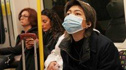 Các nhà khoa học Trung Quốc nêu nguồn gốc virus corona chắc chắn nhất