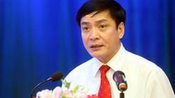Đắk Lắk tổ chức thí điểm tuyển chọn Bí thư Huyện ủy