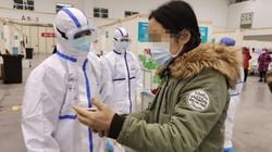 Nhiều người khỏi bệnh hiến huyết tương cứu bệnh nhân nhiễm virus Corona nguy kịch