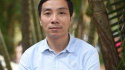 Dịch Covid-19: Nhiều nền kinh tế phụ thuộc Trung Quốc nới lỏng tiền tệ, còn Việt Nam?