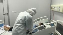 Tin vui về 9 bệnh nhân mắc virus corona tại Việt Nam
