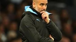 Man City bị cấm dự Champions League, HLV Guardiola nói gì với học trò?