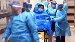 """Trưởng bệnh viện Lôi Thần Sơn nói về chống Covid-19: """"Bước ngoặt thực sự đã đến"""""""