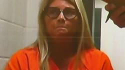 Nữ trợ giảng bị bắt vì quan hệ tình dục với nam sinh nhiều lần