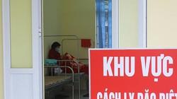 6 bệnh nhân nhiễm virus corona ở Vĩnh Phúc khỏi bệnh