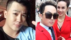 Fan ruột Phi Nhung làm phụ hồ, vác nước đá bất ngờ trở thành ca sĩ là ai?