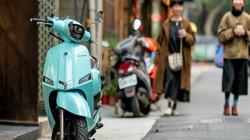 2020 Suzuki Saluto mở rộng thị trường, ngoại hình đẹp sang, trang bị cực ổn