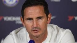 Chelsea thua thảm M.U, ai là người bị HLV Lampard đổ tội?