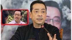 """Phim """"Sinh tử"""": Chủ tịch tỉnh Trần Nghĩa - NSND Hoàng Dũng hé lộ """"cái khó nhất"""" khi đóng phim"""