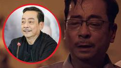"""Chủ tịch tỉnh Trần Nghĩa - NSND Hoàng Dũng nói gì về kết phim """"Sinh tử""""?"""