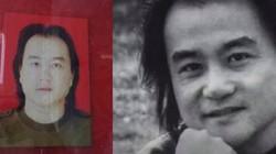 Trường hợp 4 thành viên gia đình TQ nhiễm virus Corona lần lượt qua đời sau 18 ngày