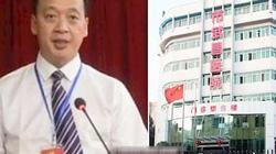 Giám đốc bệnh viện ở Vũ Hán qua đời vì virus Corona