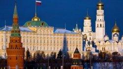 Điện Kremlin bất ngờ ra 3 điều kiện để xích lại gần châu Âu