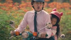 """""""Nắng 3"""" nhá hàng clip hài của Kiều Minh Tuấn, ra rạp giữa mùa dịch virus corona"""