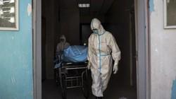 Dịch Corona: Trung Quốc tiết lộ lý do Vũ Hán nhiều ca bệnh nặng