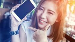 """Những lý do bạn nên sắm smartphone tầm trung hơn là tốn một """"núi tiền"""" mua flagship"""