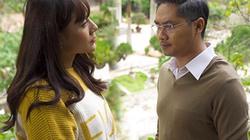 """Minh Luân chạm mặt tình cũ sau 3 năm """"cạch mặt"""", nói một câu khiến ai cũng ngỡ ngàng"""