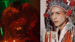 """Denis Đặng nói gì khi cảnh đập phá bàn thờ trong MV """"Chân ái"""" bị """"ném đá"""" dữ dội?"""