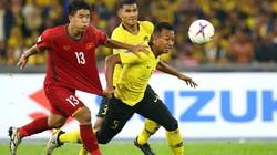 Tin sáng (19/2): Malaysia đem tin vui bất ngờ đến cho ĐT Việt Nam