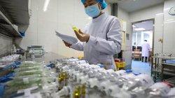 Tìm ra ngày nhiều người có triệu chứng nhiễm virus Corona nhất ở Trung Quốc