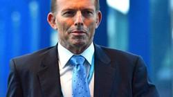 Bí mật MH370: Cựu Thủ tướng Úc tiết lộ sốc