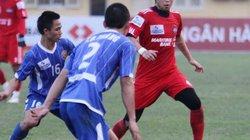 Vì sao Lee Nguyễn từng thất bại tại V.League?