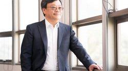 """Chủ tịch công ty điều hành chuỗi bán lẻ Vinmart """"về tay"""" ông Nguyễn Đăng Quang"""