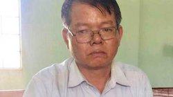 Gia Lai: Bắt đối tượng làm giả giấy tờ để chuyển hộ khẩu