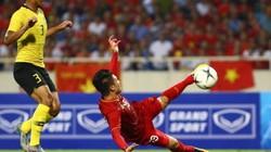Báo Hàn Quốc: Vì các lý do này, ĐT Việt Nam gặp khó khi tái đấu Malaysia