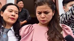 Trung Nguyên tuyên bố bà Thảo không còn là cổ đông có đúng luật?