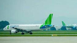 Cục Hàng không đề nghị không giới hạn số lượng máy bay Bamboo Airways
