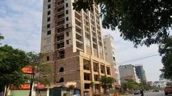 Lạng Sơn: Giao hơn 95.000 m2 đất dự án nhưng không thu tiền sử dụng đất