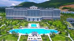 Hệ lụy từ Covid-19, loạt khách sạn cao cấp đóng cửa