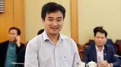"""Chân dung ông chủ 8X sản xuất bộ kít phát hiện virus corona """"made in Vietnam"""" chuẩn WHO"""