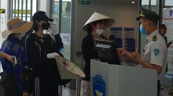 Ca Covid–19 đầu tiên ở Hà Nội: Khai báo gian dối, trốn cách ly có bị khởi tố?