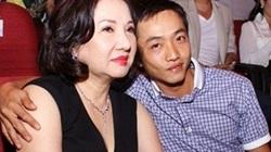 Ca nhiễm Covid-19 ở Hà Nội: La liệt cổ phiếu nằm sàn, 11 tỷ USD bốc hơi, cổ phiếu nhà Cường Đôla miễn nhiễm