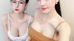 """3 """"tiên nữ vùng cao"""" chứng minh Cao Bằng là """"cái nôi sinh phụ nữ đẹp"""""""