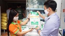 Dịch Covid-19: Quảng Ninh đảm bảo nguồn hàng, ổn định thị trường