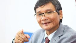 """TS. Trương Văn Phước: Không muốn """"bế quan tỏa cảng"""" nhưng phải bảo vệ sức khỏe nhân dân"""