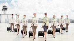 Bamboo Airways của tỷ phú Trịnh Văn Quyết nói về 2 chuyến bay có Covid-19