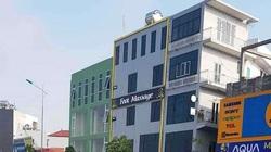 Bí thư Thành ủy Hà Nội yêu cầu kiểm tra việc xây nhà trên đất công ở Thanh Trì