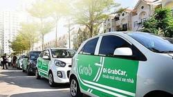 Lý do Grab dừng cung cấp dịch vụ JustGrab tại 3 tỉnh, thành phố