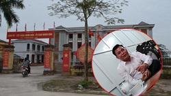 """Hưng Yên: Huyện Kim Động """"ngâm"""" việc sai phạm ở xã Phạm Ngũ Lão?"""