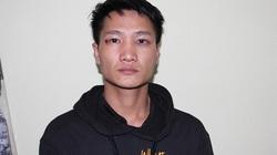 Tin mới nhất vụ thanh niên bị đâm tử vong tại trụ sở UBND xã ở Hưng Yên